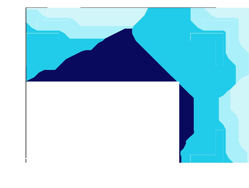 Artslide