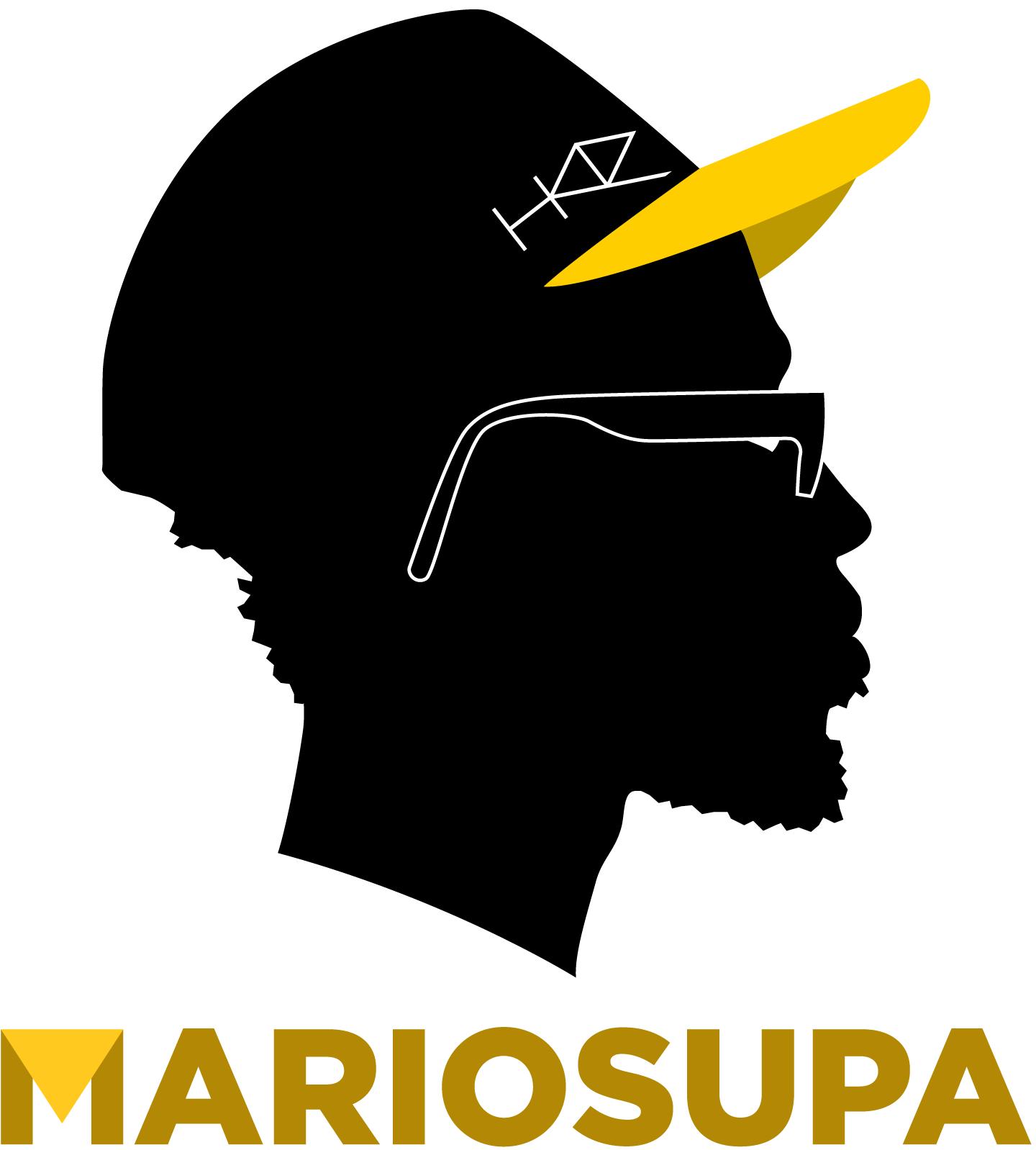 MARIOSUPA