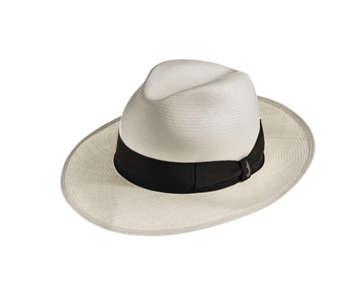 была картинки все шляпы мира прикольные