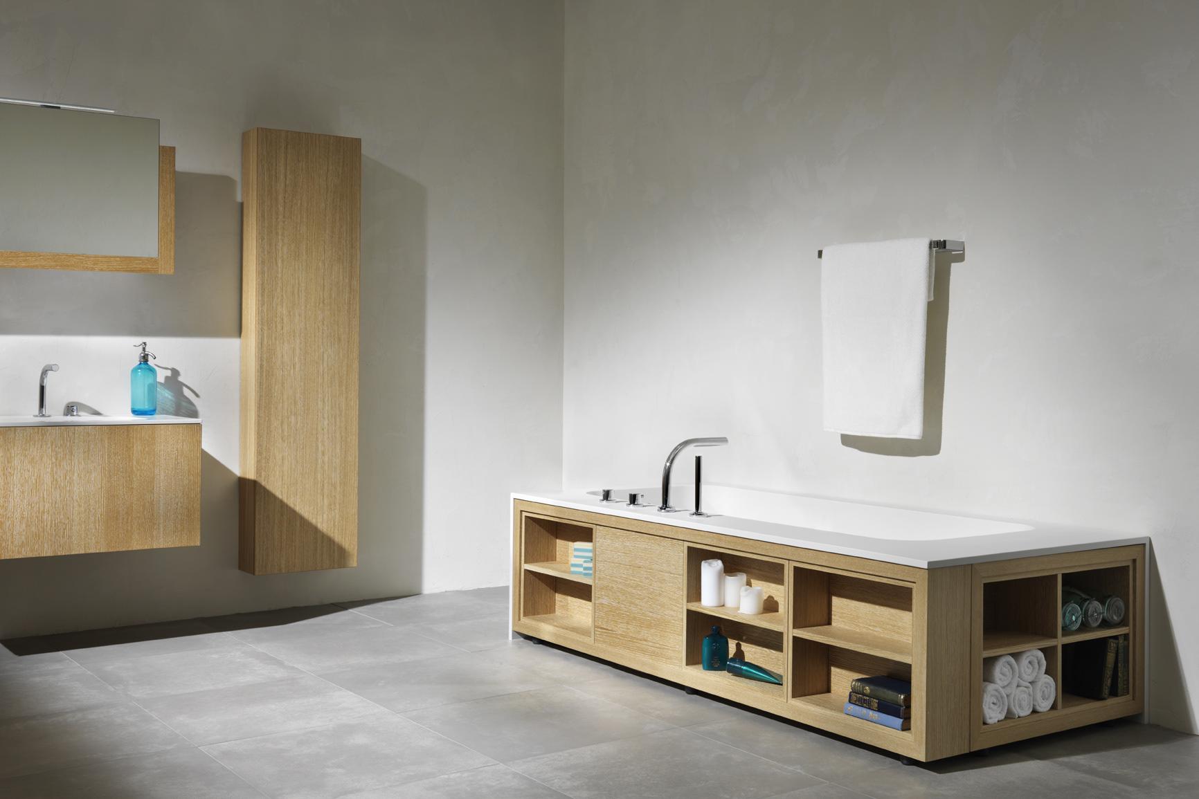 Elyse Dodge - Blu Bathworks