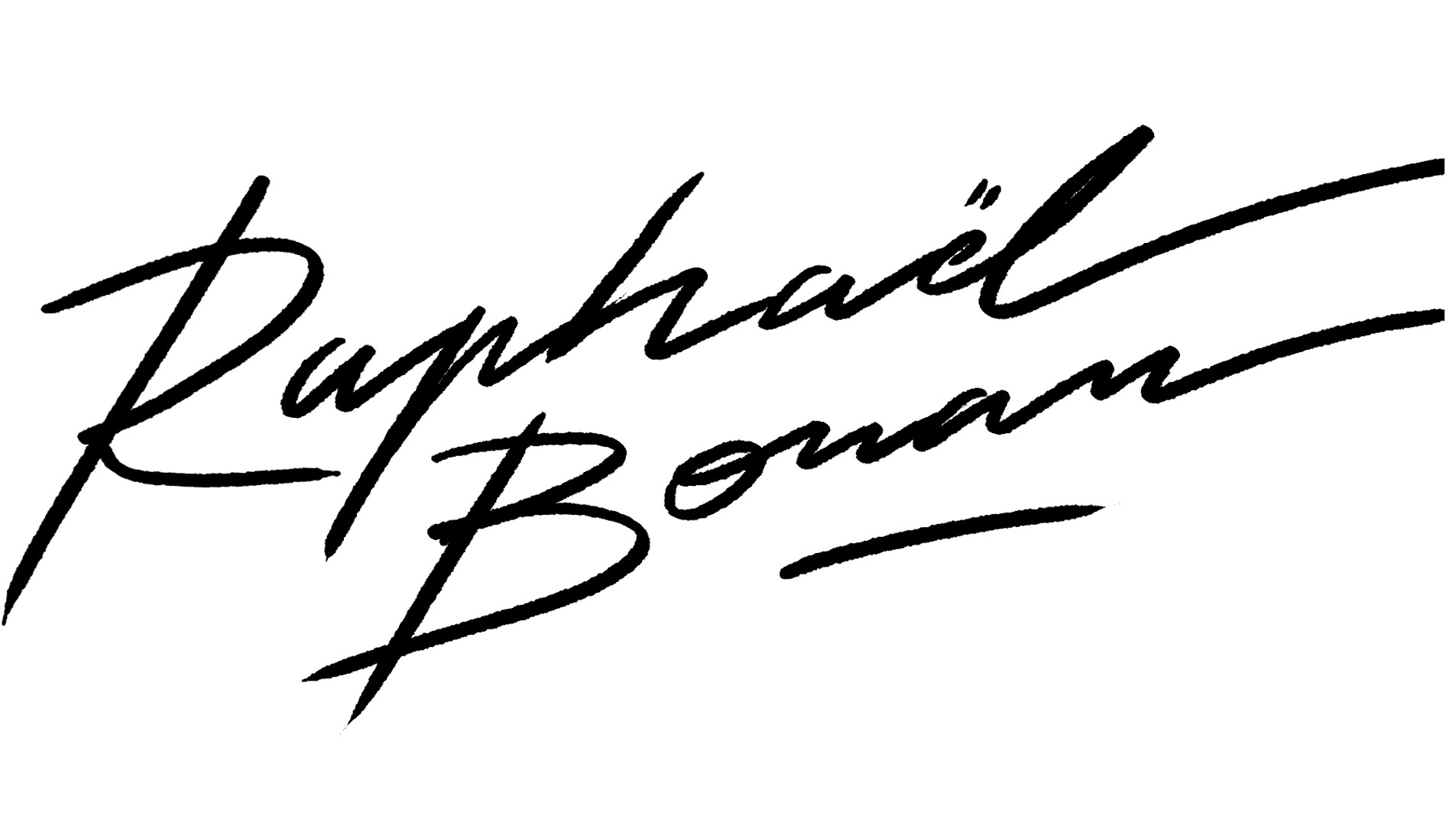 Raphael Bonan