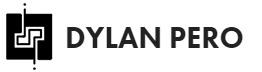 Dylan Pero