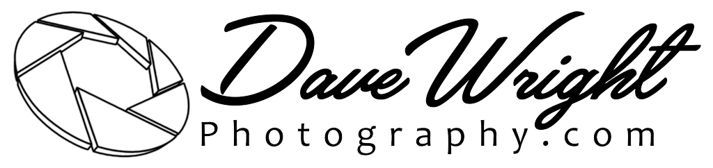 David Wright Photography