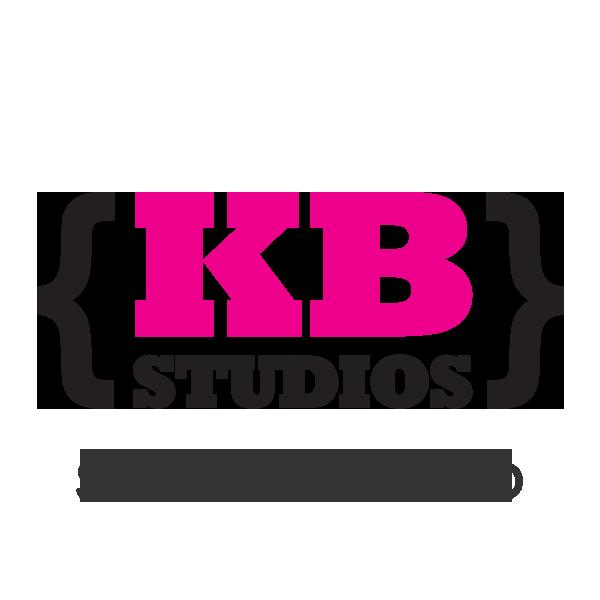 KB Studios - Stéphane Kerrad