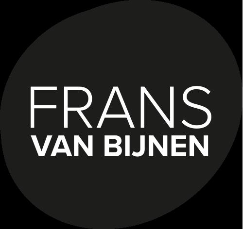 Frans van Bijnen