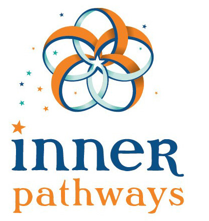 Inner Pathways