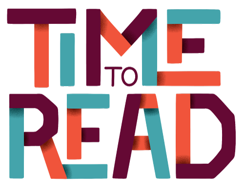 Image result for time to read