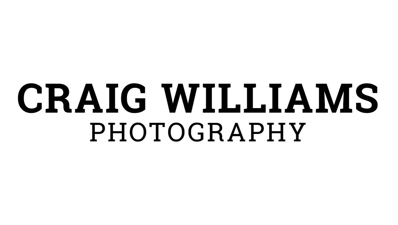 Craig Williams