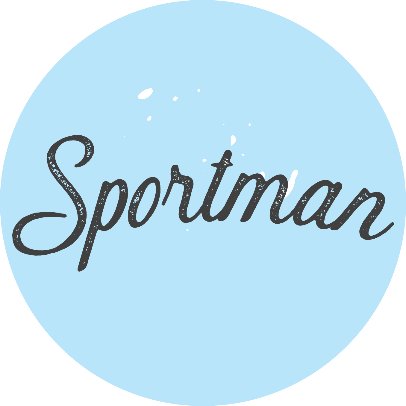 sportman_products_logo