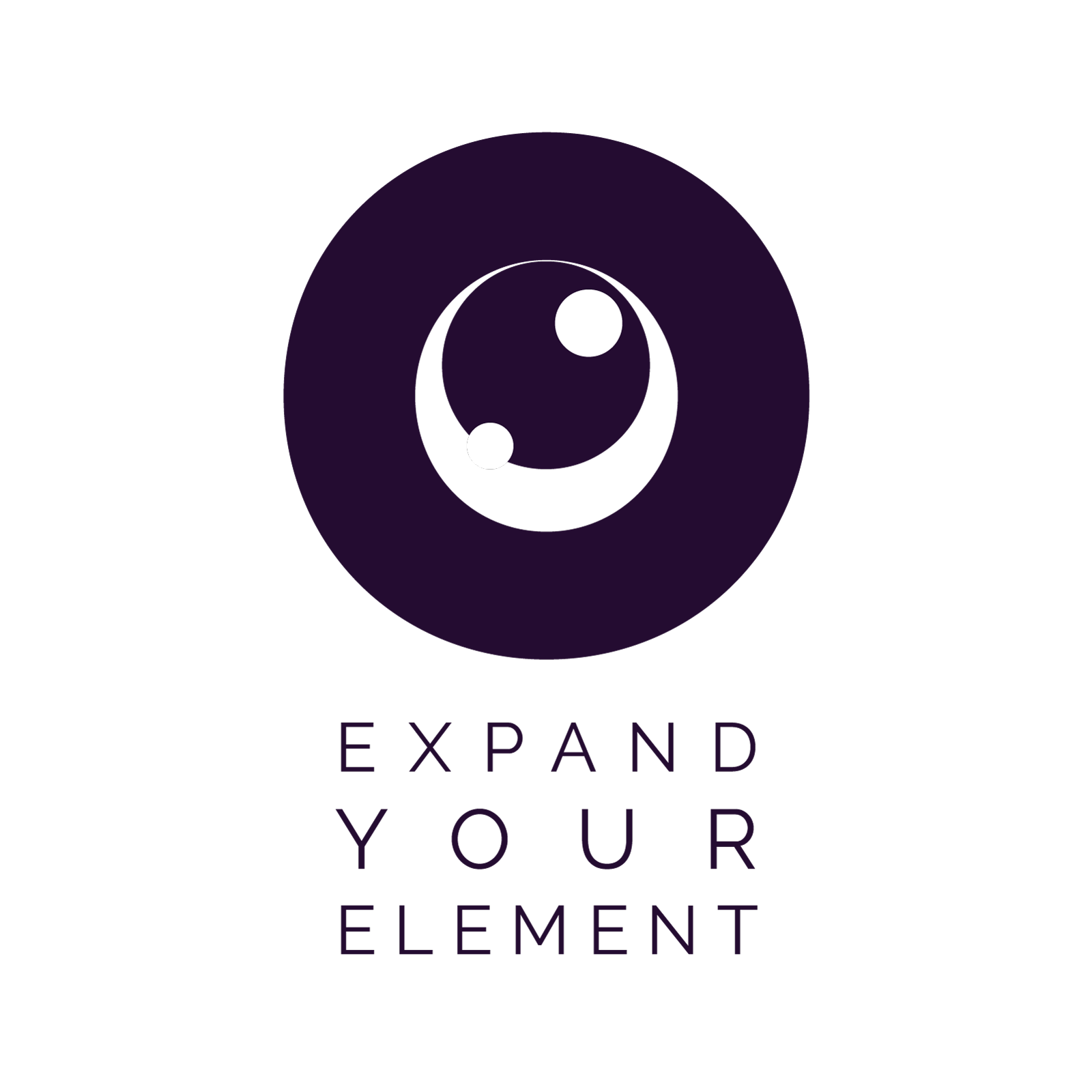 Expand Your Element