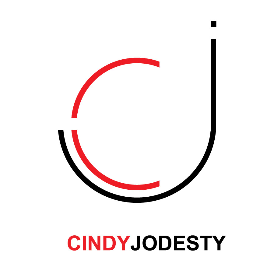 Cindy Jodesty