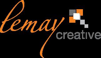 LeMay Creative Logo