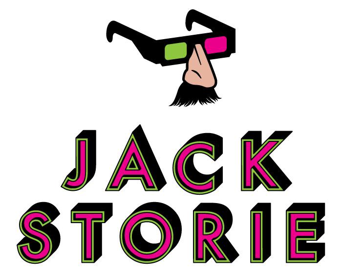 Jack Storie