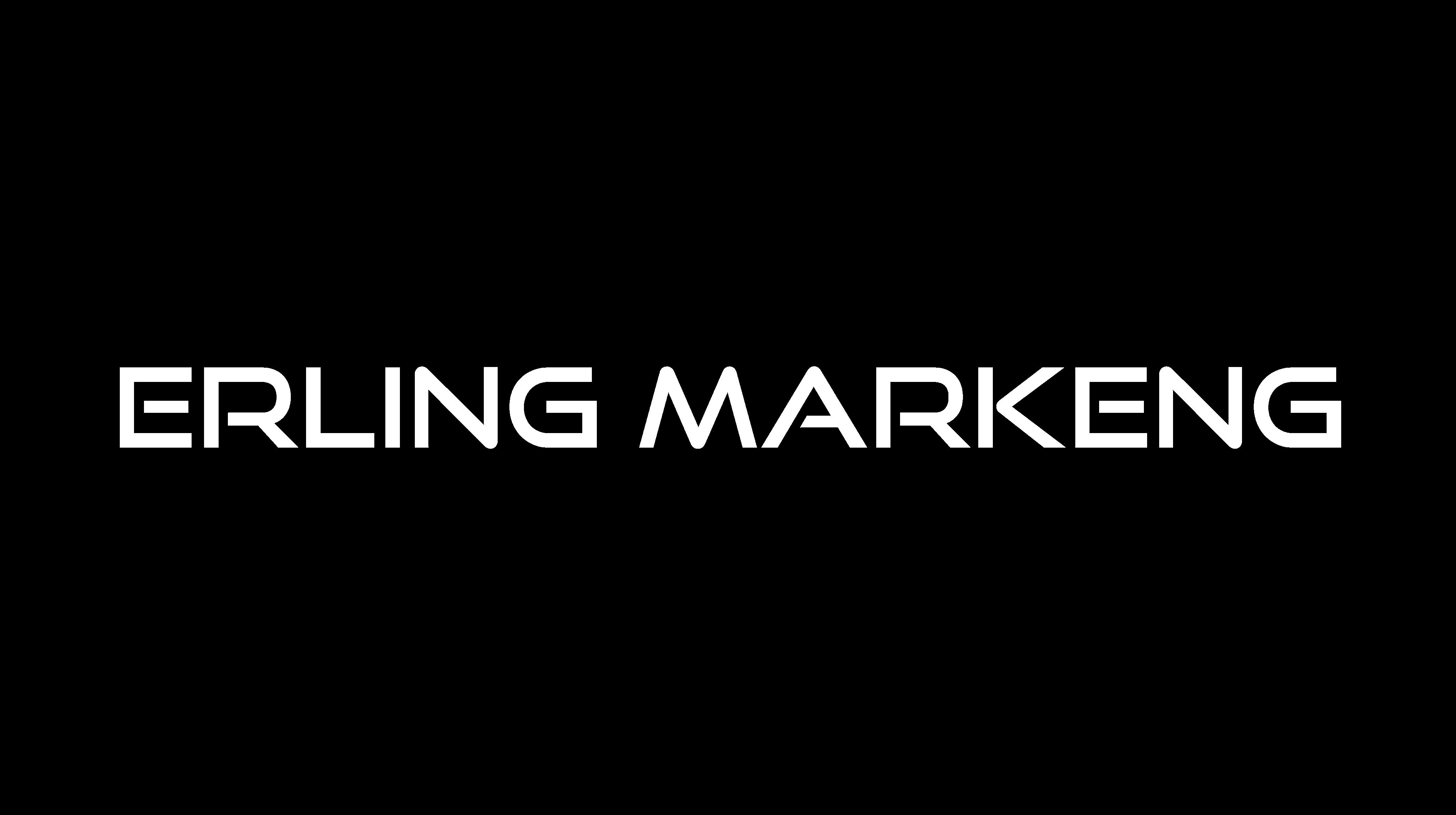 Erling Markeng