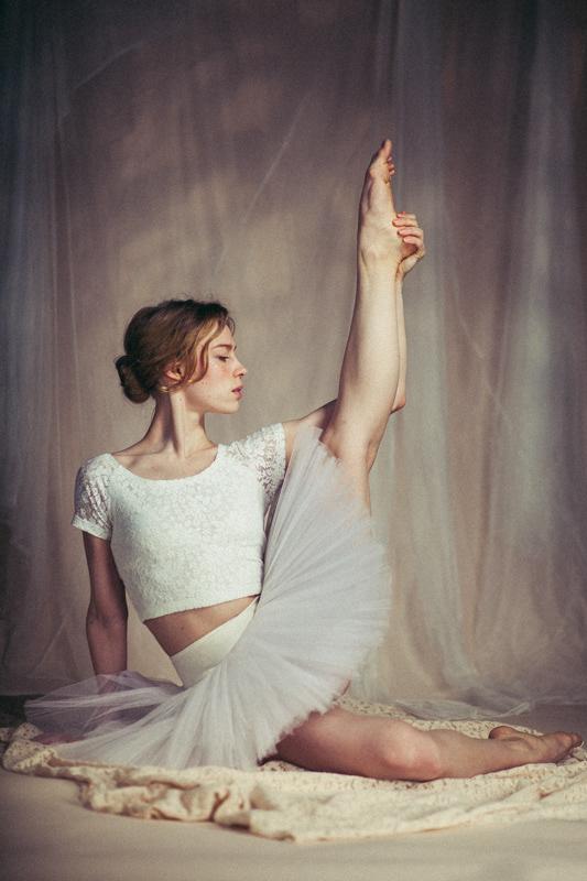 Astrid Mannerkoski