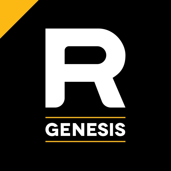 R.Genesis.Art