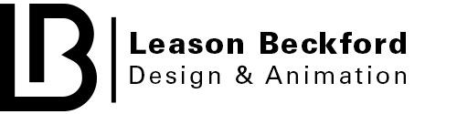 Leason Beckford