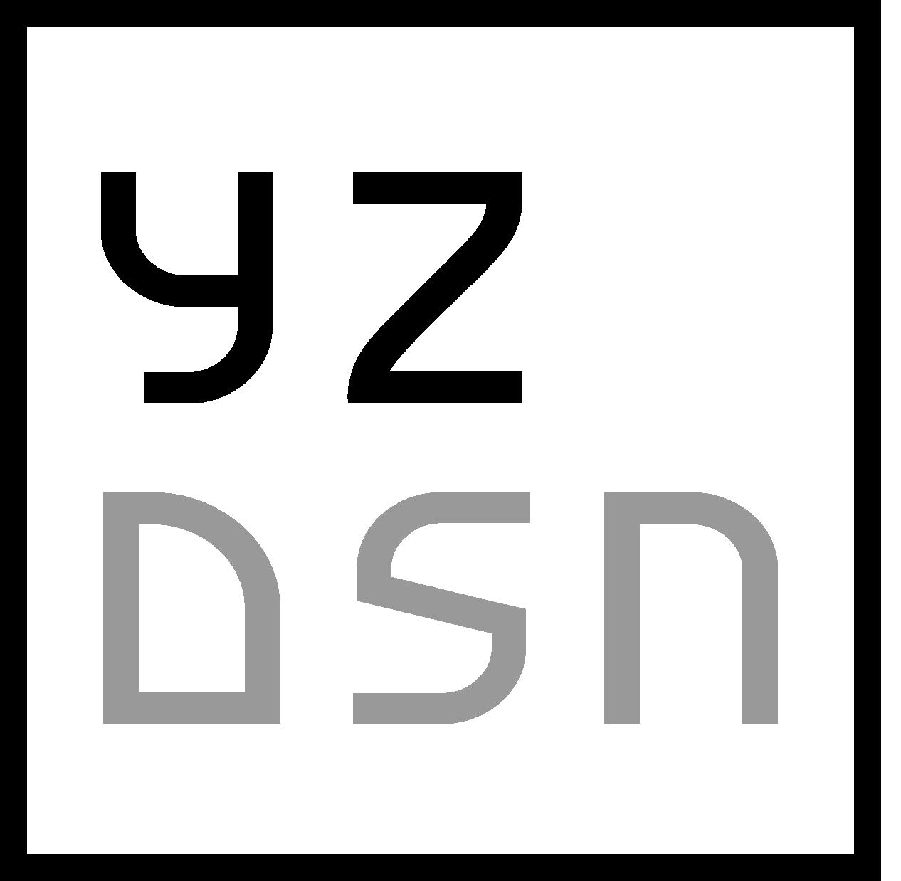 Yuanzheng Yang