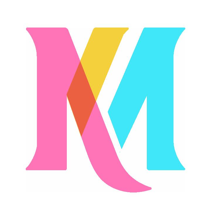 Kaitlin Meme Logo