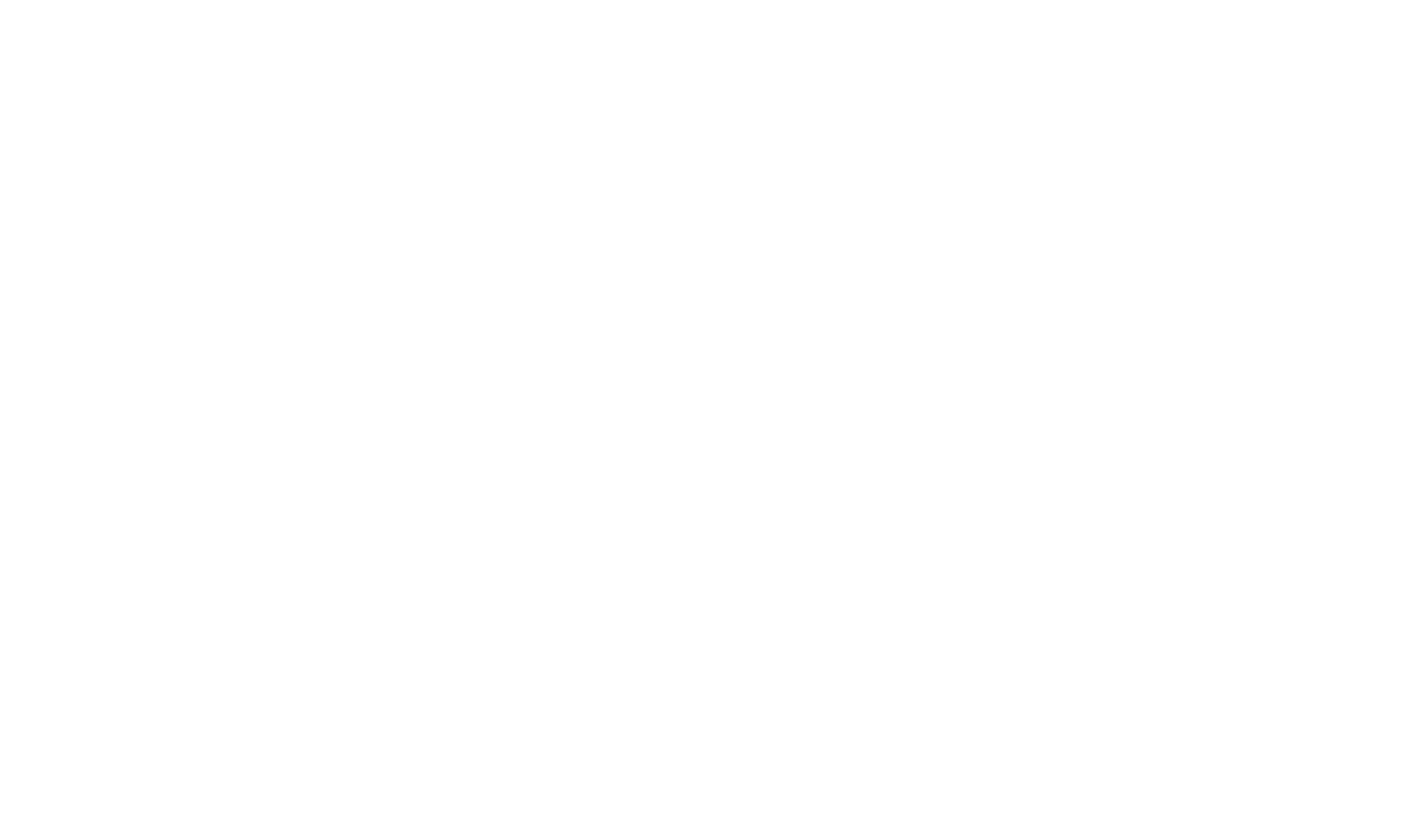 Darlan Aranha - Fotógrafo