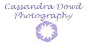 Cassandra Dowd