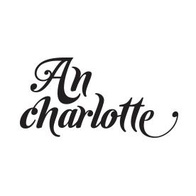 Anne-Charlotte de Lavergne