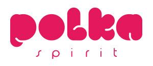 Polka Spirit