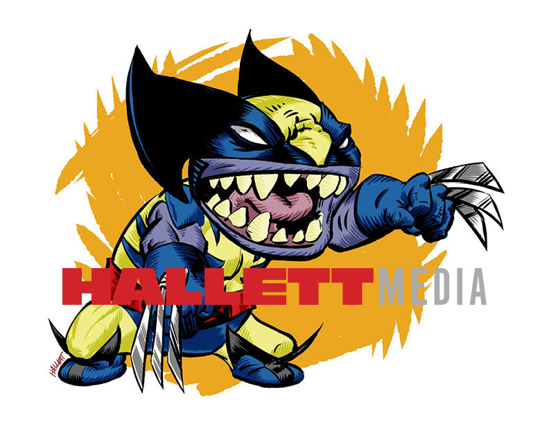 jonathan hallett lilo stitch dressed pop characters convention