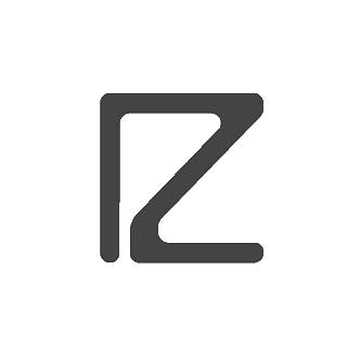 Elaine Zhao Logo