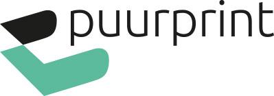 puurprint