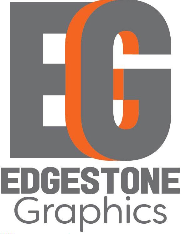 Edgestone Graphics