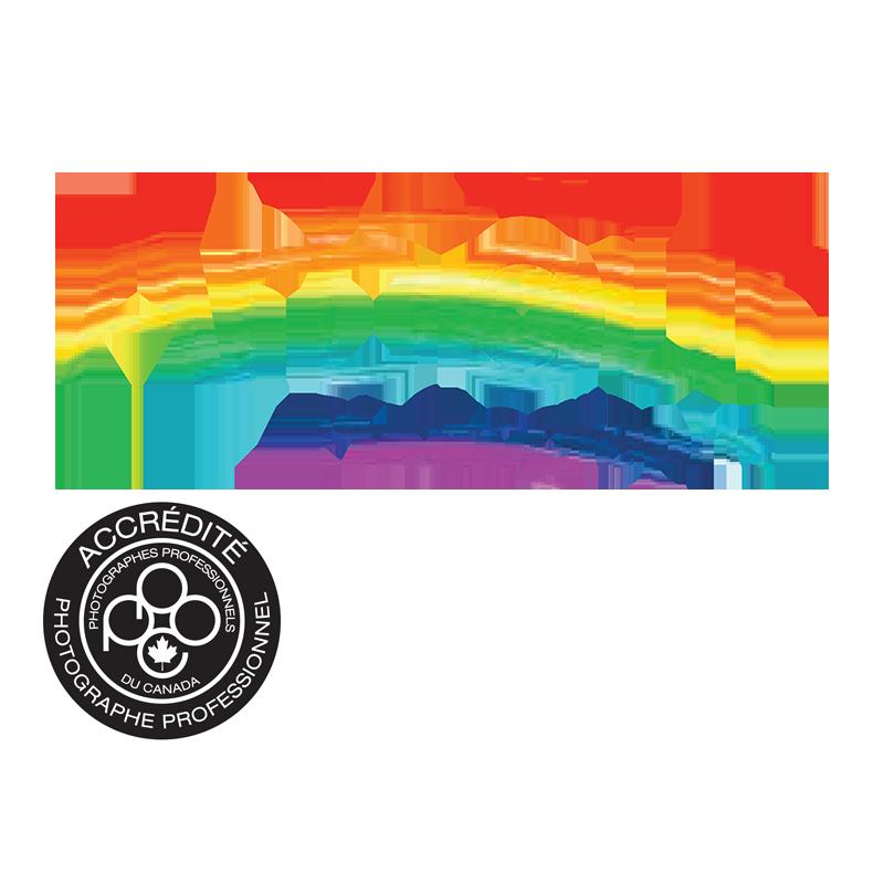 Arbour Photographe