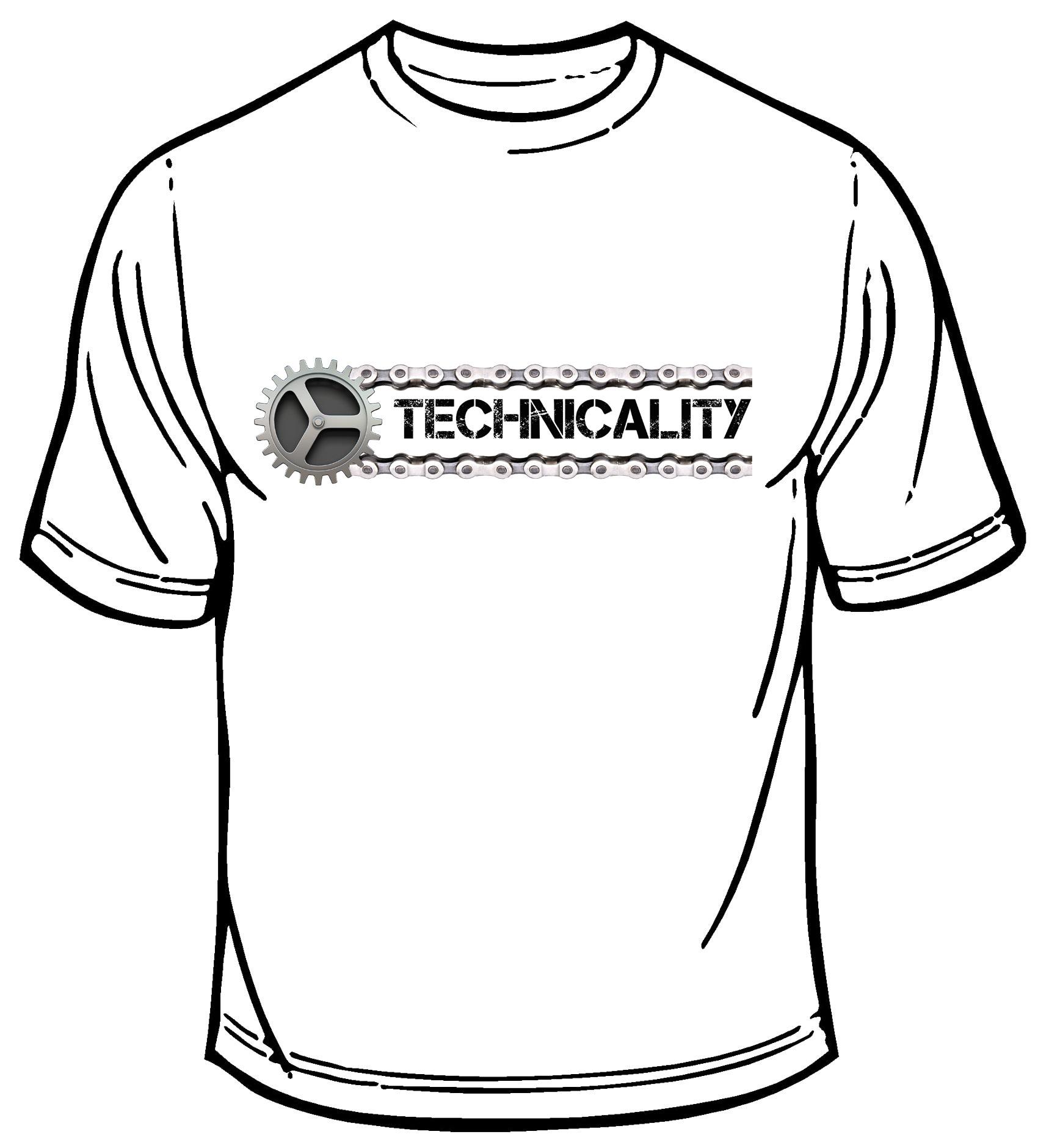 Shirt drawing reference istriku t shirt for On site t shirt printing