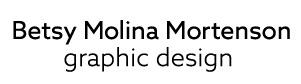 Betsy Molina Mortenson