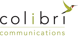 Colibrí Communications