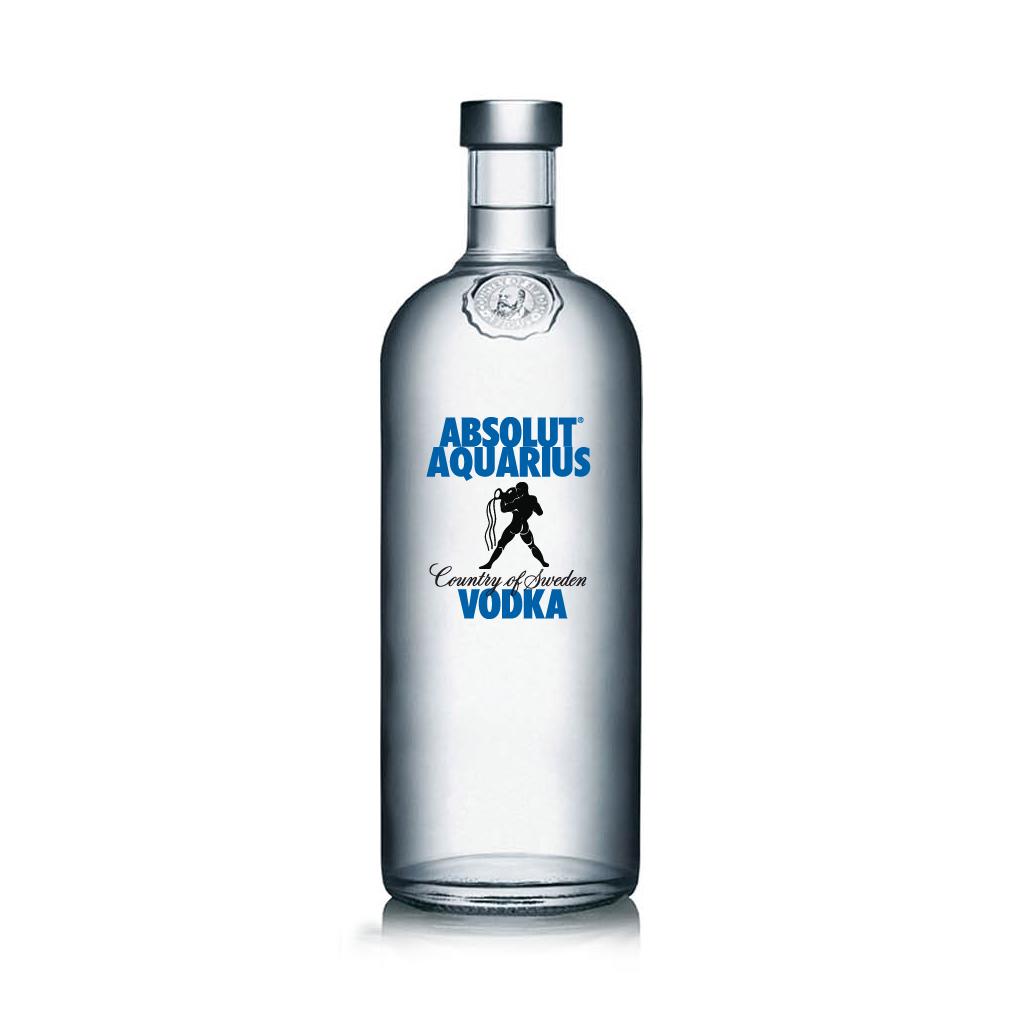 absolut vodka image report Related: pinnacle vodka flavors, absolut vodka logo font, grey goose vodka logo vector, ultimat vodka logo, uv vodka logo, pinnacle vodka cotton candy price, grey goose vodka logo, absolut vodka logo, absolut vodka logo png, absolut vodka logo vector.