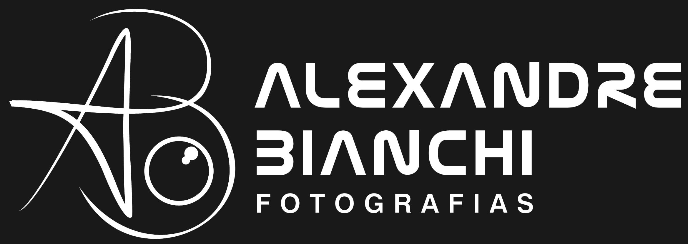 Alexandre Bianchi