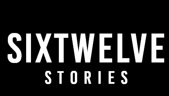 sixtwelve stories