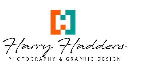 Harry Hadders