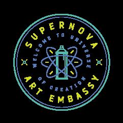 Supernova Art Embassy