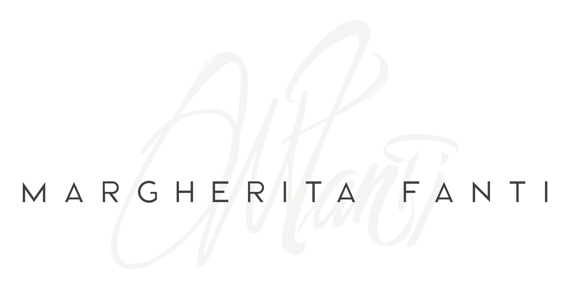 Margherita Fanti
