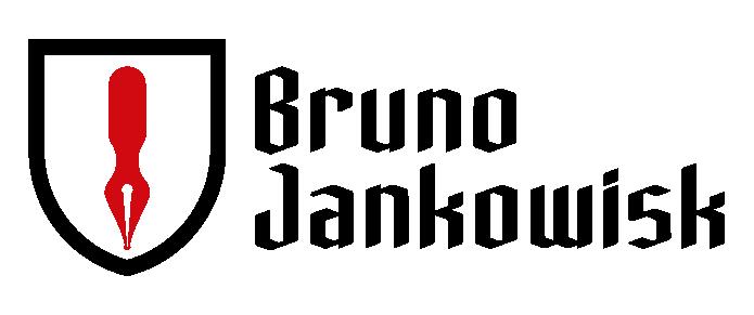 Bruno Jankowisk