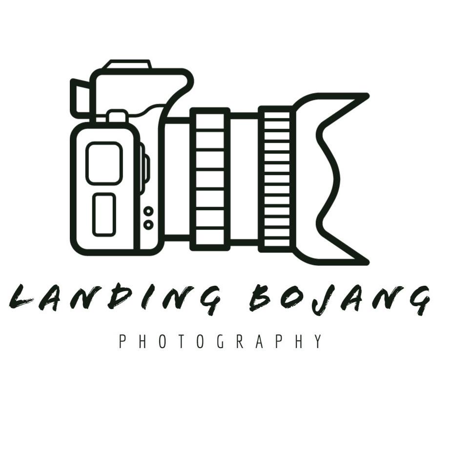 Landing Bojang