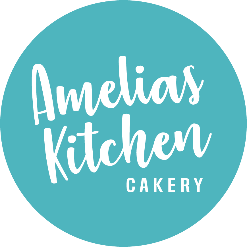 Amelias Kitchen