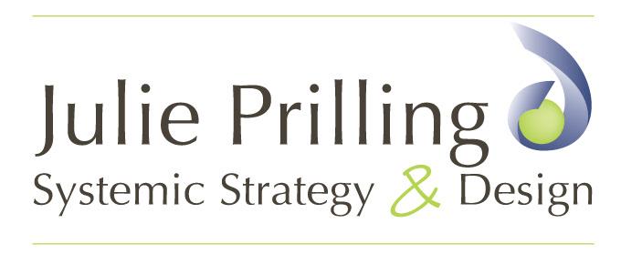 Julie Prilling Design