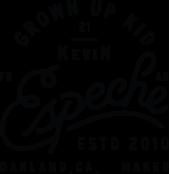 Kevin Espeche