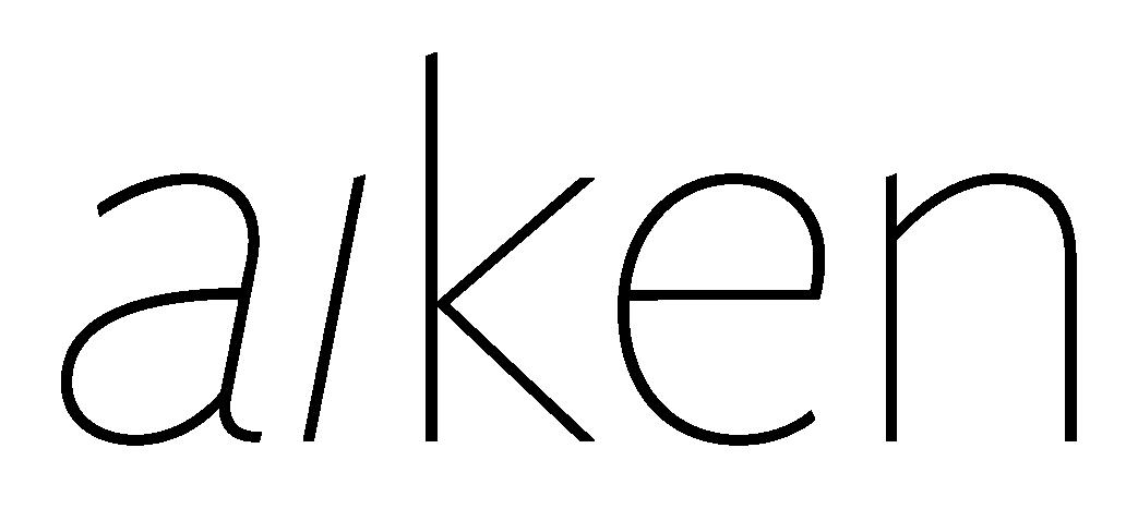 Aiken L