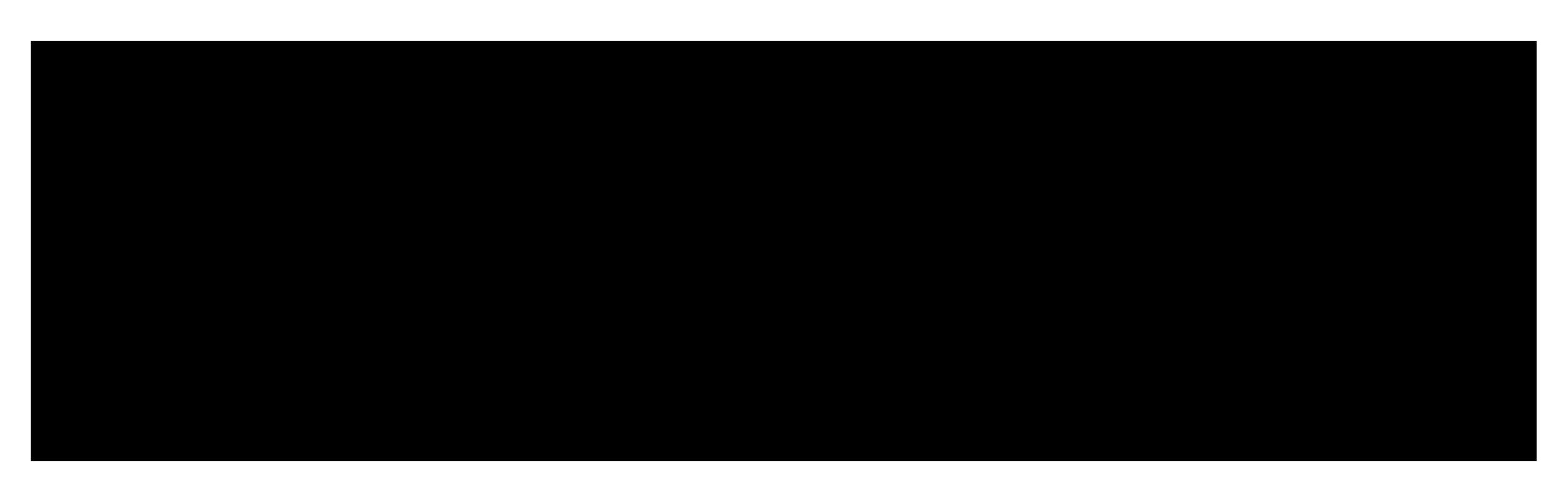 Juho Tirkkonen