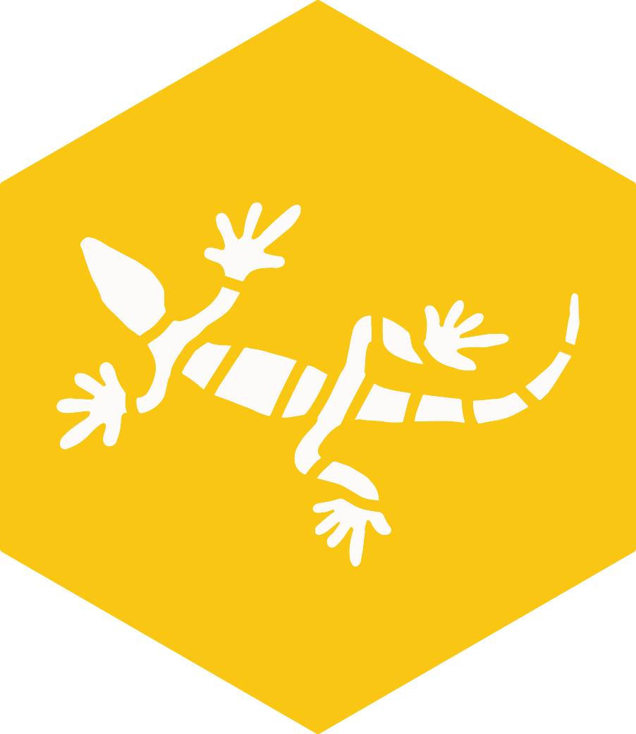 Yellow Lizard Media