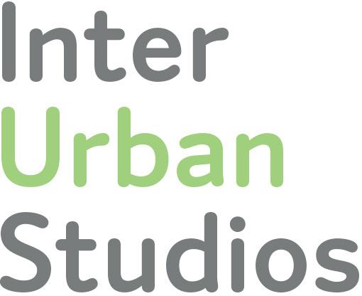 Inter Urban Studios logo